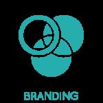 branding-teal